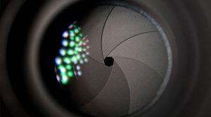 lens 300x167 - lens