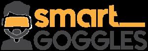 logo 300x104 - logo