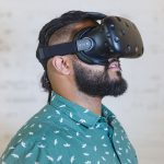 VR Gambling Technology – Is This the Future?
